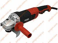 УШМ середня FLEX L15-10 150 230/CEE, фото 1