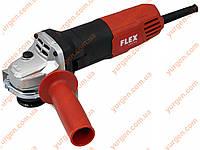 УШМ мала FLEX L810, фото 1