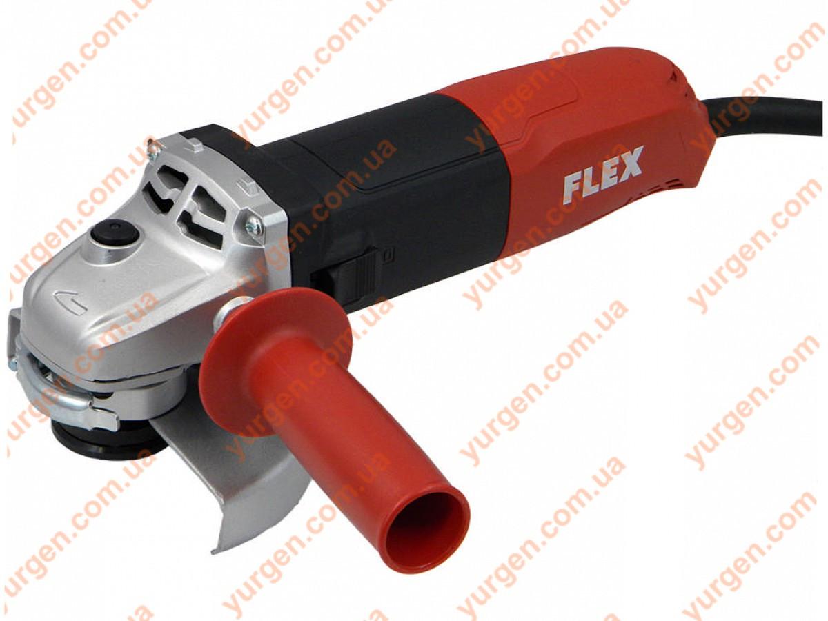 УШМ мала FLEX L1001