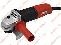 УШМ мала FLEX L1001, фото 1