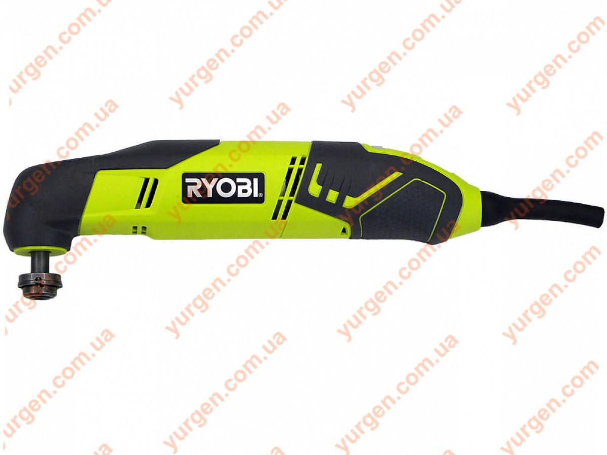 Универсальный резак RYOBI RMT200