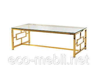 Журнальний стіл у вітальню CL-1 Vetro