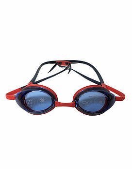 Очки для плавания LIDL