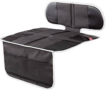 Чехол-органайзер на автомобильное кресло для детей Ultimate Speed