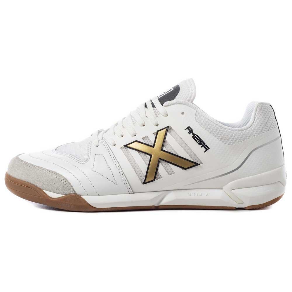 Футзалки MUNICH X PRISMA 03 обувь для зала.