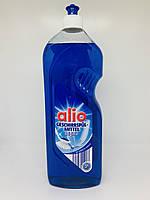 Гель для мытья посуды Alio Original 1 л