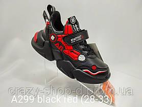 Черные кроссовки.НОВИНКА 2021