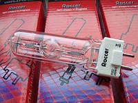 Лампа Roccer для дискотечных и клубных приборов msd250/2 8000k