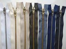 Застібки для штанів метал