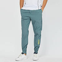 Штаны и классические брюки