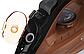 Праска DSP KD1064 паровий бездротовий з керамічної підошвою 2200 Вт, фото 7