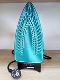 Утюг DSP KD1023 паровой с керамической подошвой 2000 Вт, фото 5