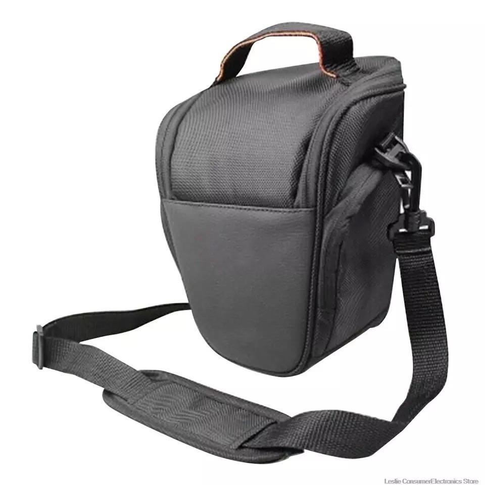 Водонепроницаемый кейс сумка на плечо для дрона каадрокоптера