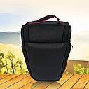 Водонепроницаемый кейс сумка на плечо для дрона каадрокоптера, фото 2