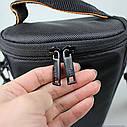 Водонепроницаемый кейс сумка на плечо для дрона каадрокоптера, фото 4