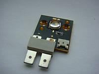 LED диод CST-90  60w для mx Indigo 2000, Light Studio PL-A029