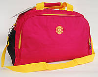 Спортивная, дорожная сумка. КСС40