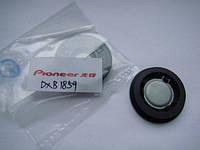 Запчасти для cdj Pioneer DXB1859