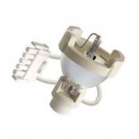 Лампа ксенонова короткодуговая 180W/45 Osram 4050300432175