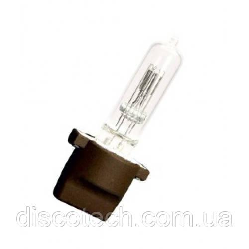 Лампа галогенная, 750W/77V Osram 93721 QXL