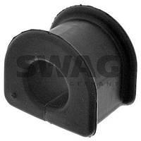 Втулка стабилизатора SEAT EXEO (3R2) / AUDI A4 (8EC, B7) / AUDI A4 (8E2, B6) 2000-2013 г.