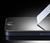 Противоударное стекло JUST Diamond Glass Protector 0.3mm for SAMSUNG Galaxy S5 (JST-DMD03-SGS5)