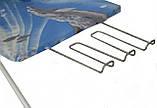 Гладильная доска WESTERN HOUSE Маруся с рукавом 103 х 31.5 см (WEST01MAR1), фото 2