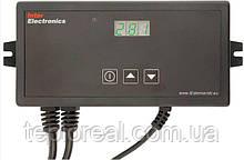 Автоматика для насосов отопления Inter Electronics IE-22 v1 (Польша)