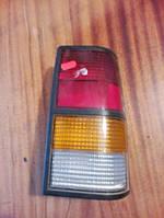 Б/у фонарь задний правий  Opel Corsa 1987–1990