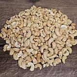 Кешью смажений 100 грам, фото 2