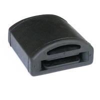 Подушка межрессорная Ford Transit/MB Sprinter