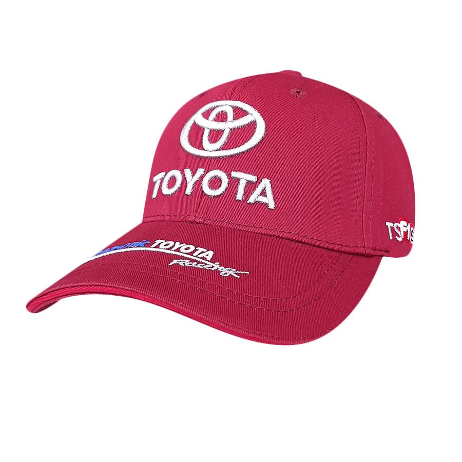 Бейсболка Тойота Sport Line - №6746