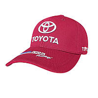 Бейсболка Тойота Sport Line - №6746, фото 1