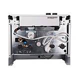 Котел газовий Airfel DigiFEL DUO 14 кВт двоконтурний, фото 5