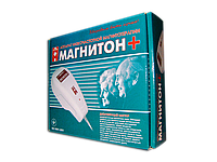 Упаковка из микрогофрокартон