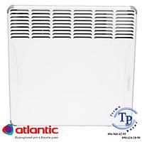 Обогреватель электрический Atlantic CMG BL - meca 1250