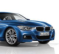 Запчасти BMW 3