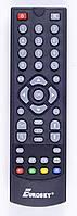Пульт Eurosky  DVB-4100 (SAT) як оригінал