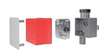 Сифон для кондиционера HL Hutterer Lechner HL138 для отвода конденсата