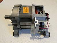 Мотор стиральной машины Gorenje, фото 1