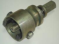 Съемник подшипников ступицы ВАЗ 2108-09 с лапами