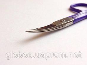 Ножницы для ногтей GS Aesthetics guide 9с214, фото 2