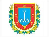 Грузоперевозки по Одесской области