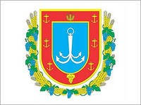 Грузоперевозки по Одесской области, фото 1