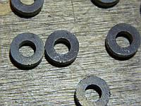Феритове кільце М2000НМ1 К12 - 7.5 - 4.5, фото 1