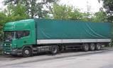 Вантажоперевезення по АР Крим, фото 5