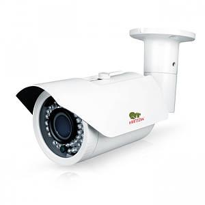 Видеокамера MHD Partizan COD-VF3CS HD 3.1
