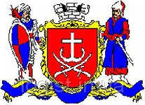 Грузоперевозки по Винницкой области