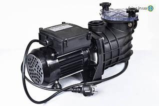 Насос для бассейна Sprut FCP-550 (0,6 кВт, 147 л/мин)