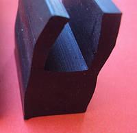 Изготовление резиновых уплотнителей, фото 1